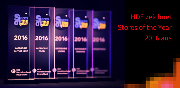 Artikelbild-Store-of-the-year-2016-HDE