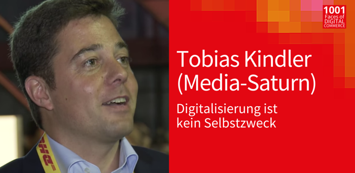 Artikelbild-Tobias-Kindler-Media-Saturn